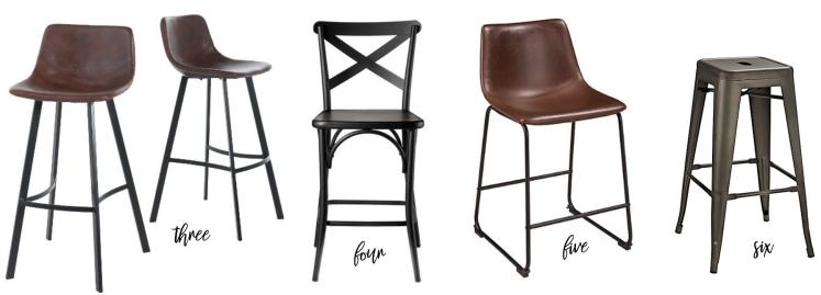 stools3.jpg